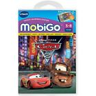 MobiGo Cars 2