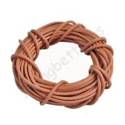 Wholesale Leather Necklace