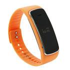 Unbranded Orange Smart Watches