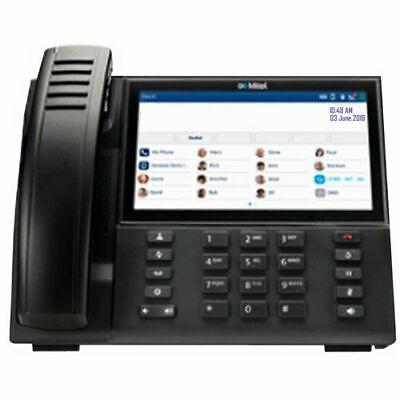 Mitel Mivoice 6940 Ip Phone 50006770 Refurbished1 Year Warranty