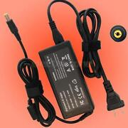 AC Adapter 12V