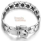 Women Magnetic Therapy Bracelet