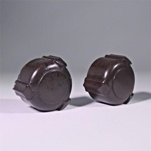 Vintage Bakelite Knobs Ebay