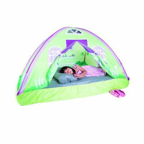 Tent For Toddler Size Bed