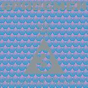 Spacemen 3 LP