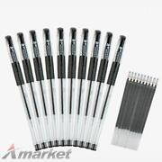 0.5MM Pen