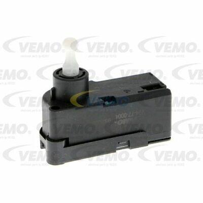 VEMO STELLELEMENT LEUCHTWEITEREGULIERUNG SMART V24-77-0004