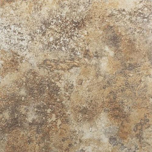 "BEIGE granite STONE self STICK adhesive VINYL floor TILES - 80 pcs 12"" x 12"""