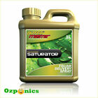 Dutch Master Hydroponic Nutrients, pH & Supplements