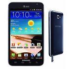 Samsung Galaxy Note 4G Unlocked