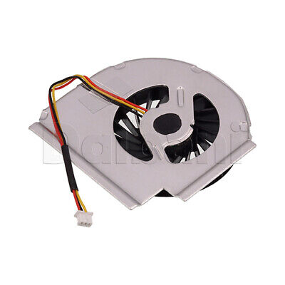 Internal Laptop Cooling Fan for Lenovo Laptops ThinkPad R61 T61 T61P for sale  Shipping to India