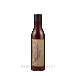 INNISFREE-Wine-Peeling-Jelly-Softener-180ml