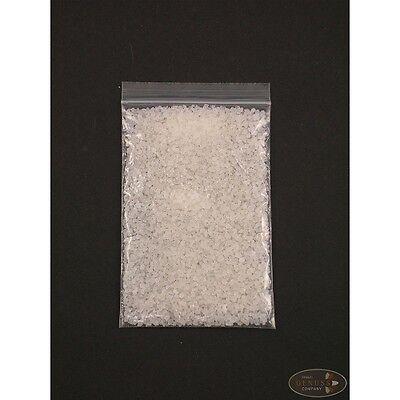 Acrylpolymer-Kristalle für Humidorbefeuchter im Nachfüllbeutel 50 Gramm / 75514