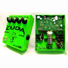 SIB Guitar Distortion & Overdrive Pedals