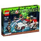 Mayhem LEGO Complete Sets & Packs