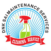 DNK Sai Cleaning Service is cleaning Service for Cheap!