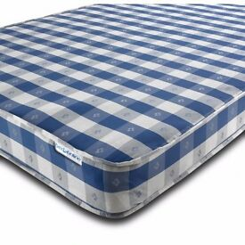 Bedzonline Mattress for sale