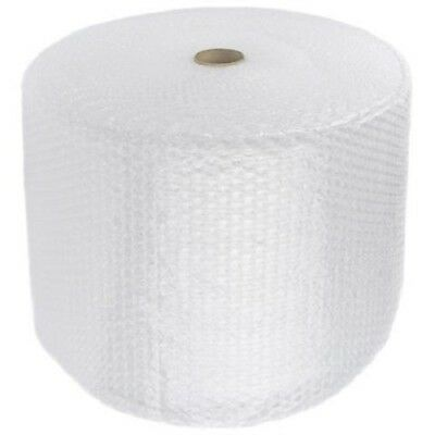 Bubble Roll 24 X 12 X 250 Large Bubbles Cushioning Wrap Local Pick Up Only