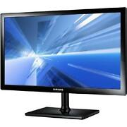 Samsung Monitor TV