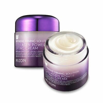 MIZON Collagen Power Lifting Cream 75ml / Free Gift / Korea