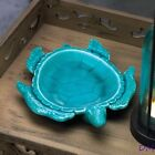 Porcelain Decorative Candy Dishes