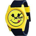 Neff Wristwatches