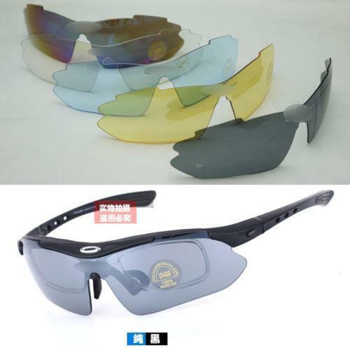 8a19691a28 Polarized Clip Sunglasses Ray Ban  19 99 « Heritage Malta