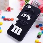 iPhone 4 Case Cartoon Characters