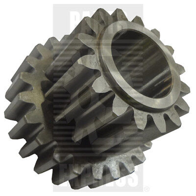 John Deere Pto Gear Part Wn-r33339 For Tractor 4020 4040 4240 44430 4440 4450