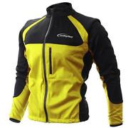 Cycling Wind Jacket