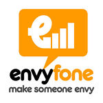 EnvyFone: Make someone Envy