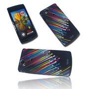Silikon Case Sony Ericsson Arc S