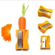 Carrot Peeler