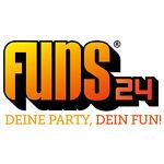 knixs-funs24