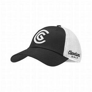 b92595364e6 Cleveland Golf Hat