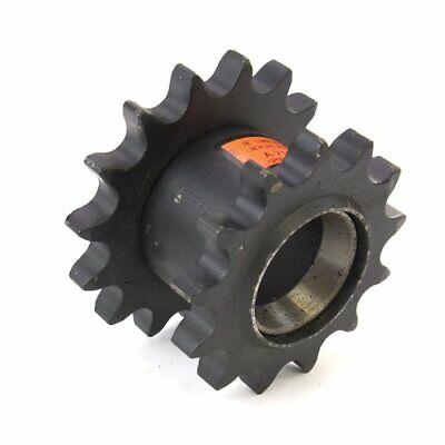 Feed Roll Drive Sprocket Gleaner F F K K F3 F3 F2 F2 K2 K2 71193960