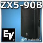 Electro Voice ZX5