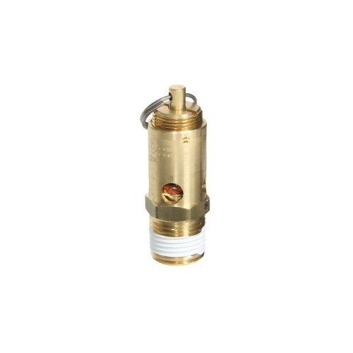 American Made Compressor Safety Relief Valve Fits Ingersoll Rand 39331368