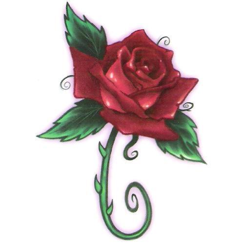 Realistic temporary tattoos ebay for How to make temporary tattoos look real