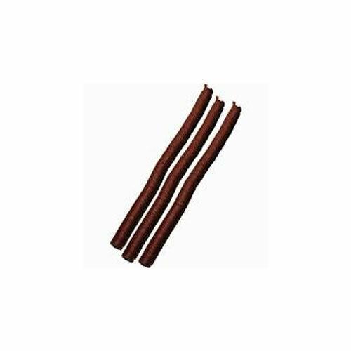 Weston Edible Smoked Collagen Casing 19MM Model 19-0131-W