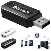 Bluetooth Receiver 3.5MM