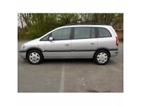 Great family car 7 seater loads of room estate