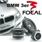 BMW Soundsystem