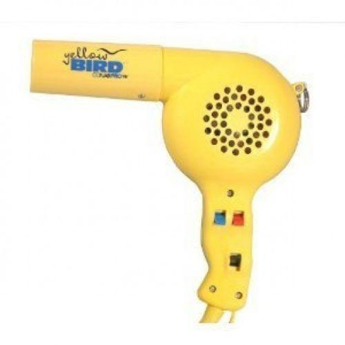 professional hair dryer turbo conair professional hair dryer