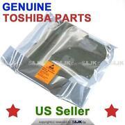 Toshiba Satellite A210 Motherboard