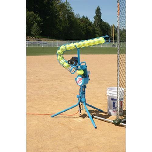 Jugs Lite Flite 14 Softball Ball Feeder