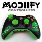 Xbox Wireless Controller Call of Duty