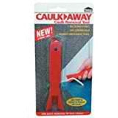 Homax 5855-06 Caulk Remover Tool