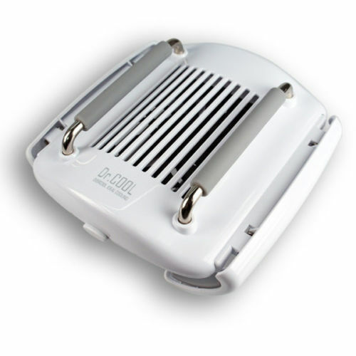 Evercool Router Cooler Patented Cooler RC-02