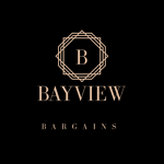 Bayview Bargains
